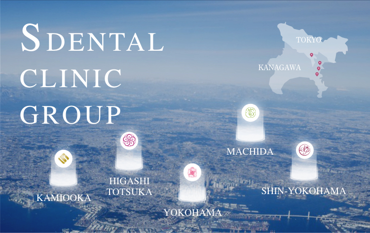 s dental clinic group