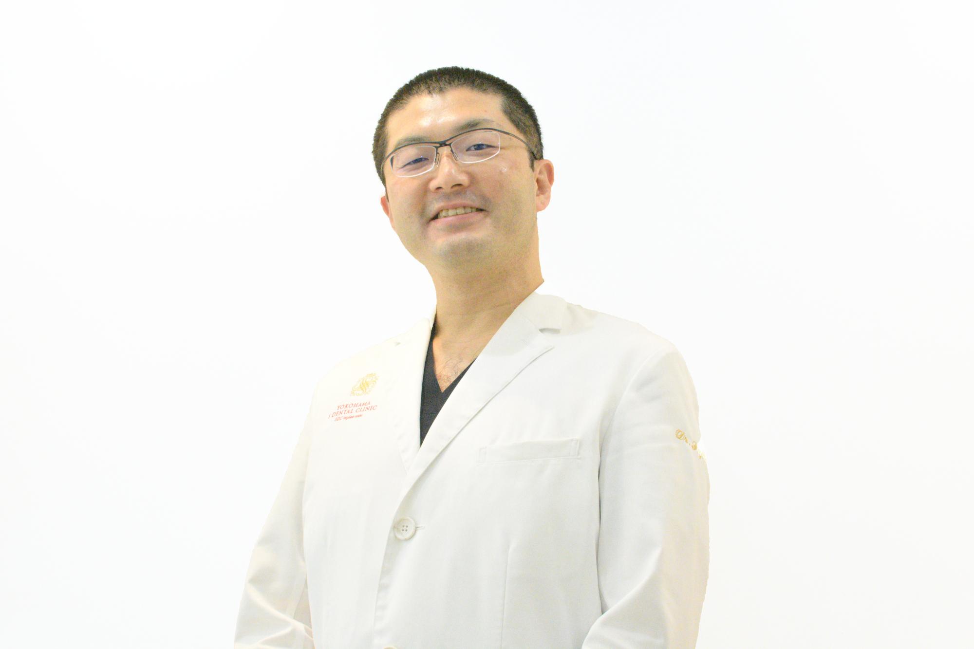 藤田 紘一 FujitaKoichi