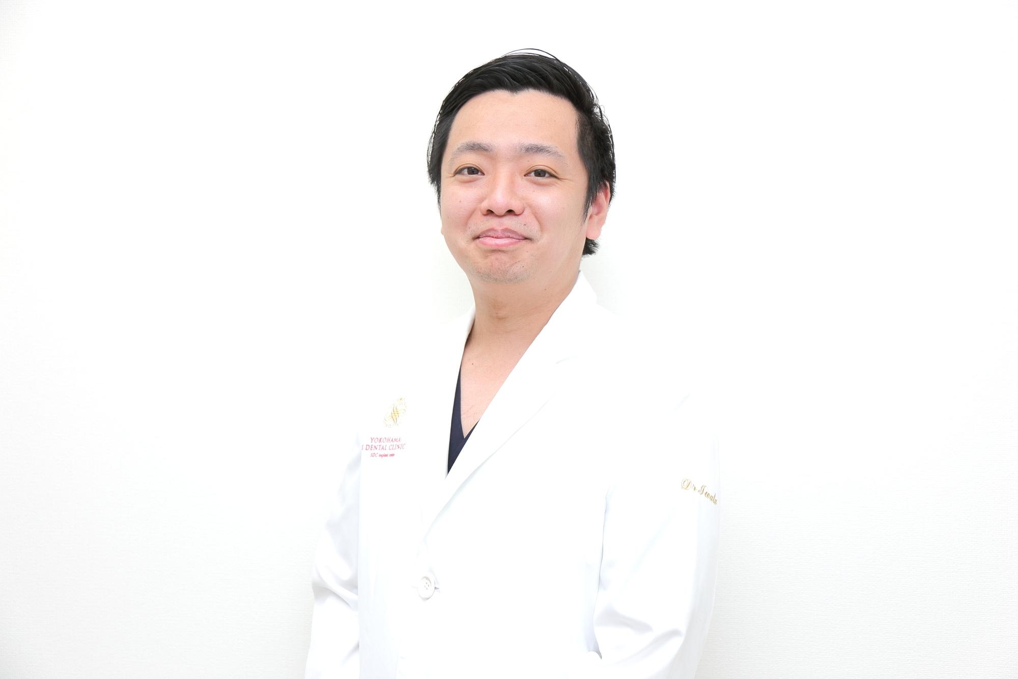 岩田翔太 ShotaIwata